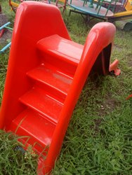 MTC FRP Toddler Slide