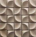 3D Vitro Rustic Mosaic Tile