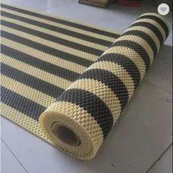 PVC Lock Mat