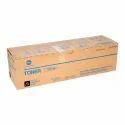 Konica Minolta TN 616 Toner Cartridges