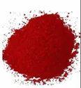Allozol Reactive Red Rgb