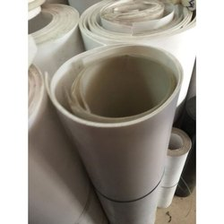 Water Proof Polyethylene Sheet Roll