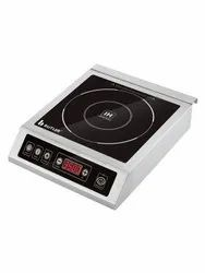 Table Top Induction Hob
