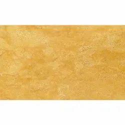 Jaisalmer Yellow Marble, Application Area: Flooring, Tile
