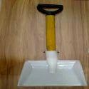 Gokul Pp Shovel, Packaging Type: Bag