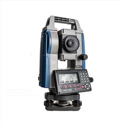 Total Stations Sokkia iM 55, Survey Total Station, Sokkia iM 55, 5 Accuracy Total Station