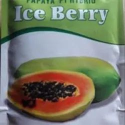 Ice Berry Papaya Seeds