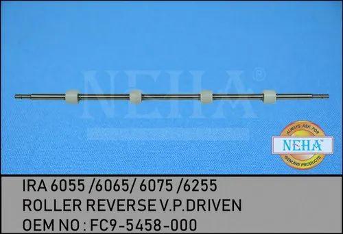 Roller Reverse V.P. Driven, IRA 6055 /6065/ 6075 /6255  , FC9-5458-000