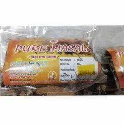 Pure Khada Garam Masala