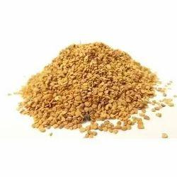Bihada Seeds