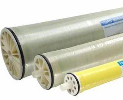 8040 Filmtec Reverse Osmosis Membrane (RO Membrane)