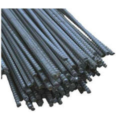 Sharvshakti tmt Steel Bar