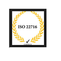 ISO 22716 Certification Service