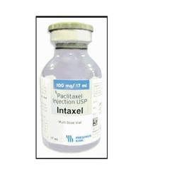 Intaxel 100mg