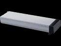 Samsung  708s Toner Cartridge