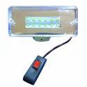 5 W Tilting Luminary LED Light