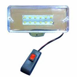 REVAN Ceramic DC LED Lights, 5 W