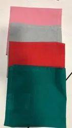 Cotton Plain Cloth Napkin