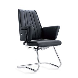 Sapphire-F010D Chair