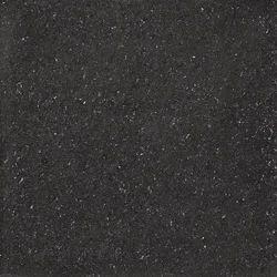 60 X 60 Vitrified Ceramic Tiles