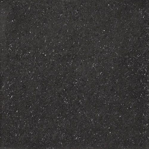 Küchentisch 60 X 60: Ceramic 60 X 60 Vitrified Tiles, Thickness: 0-5 Mm, Rs 365