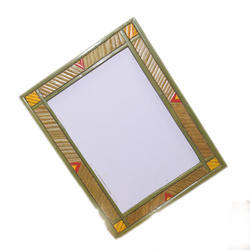 Ebc- Woodennxt Photo Frame