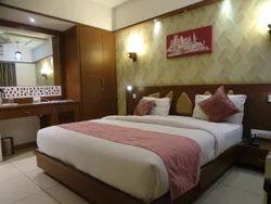 Bedroom Remodeling Including Tiles