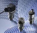 OEM Universal Pressure Transmitter - JUMO MIDAS S05