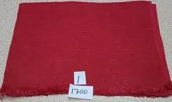 Pure Linen Dyed Stoles