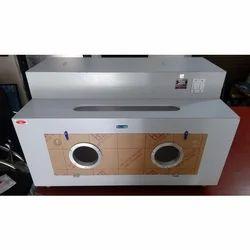 Aseptic Cabinet(BABIR-AC01)