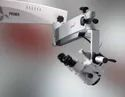 Prima Ent Operating Microscope