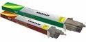 Weldfast LH 16 Electrode