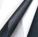 Polyester Woven Interlining