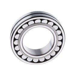 Stainless Steel NBC Spherical Roller Bearing