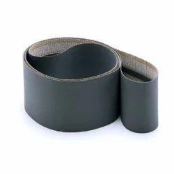 Polyurethane Flat Belt