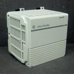 Allen Bradley Compact Logix