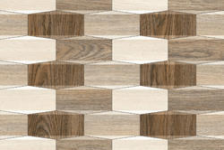 Glossy Digital Ceramic Wall Tile, 8 - 10 Mm