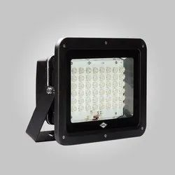 45W-100W LED Flood Light