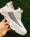 Sporty Mens Designer Sports Shoes, Size: 7 To 10
