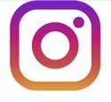 Instagram Ads Service