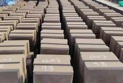 Rectangular Bricks Eco Friendly Brick In Bangaluru, For Side Walls