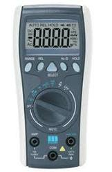 Motwane M61 Digital Multimeter