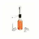 Bottle Top Dispenser (BTD-100)