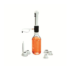Bottle Top Dispenser (BTD-100)