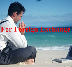 Forex converter in pune