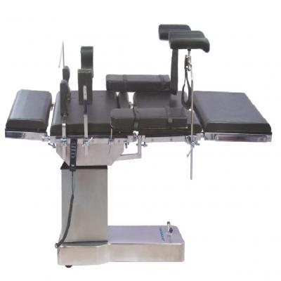 si surgiquip electric c arm compatible ot table ss 500, rs 165000