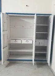 Wallmount Cabinets