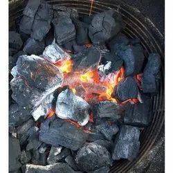 Black Cooking Coal