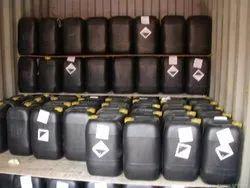 Hydrochloric Acid 30% Conc