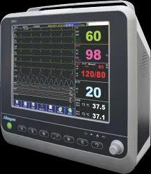 BRIO Multipara Patient Monitor
